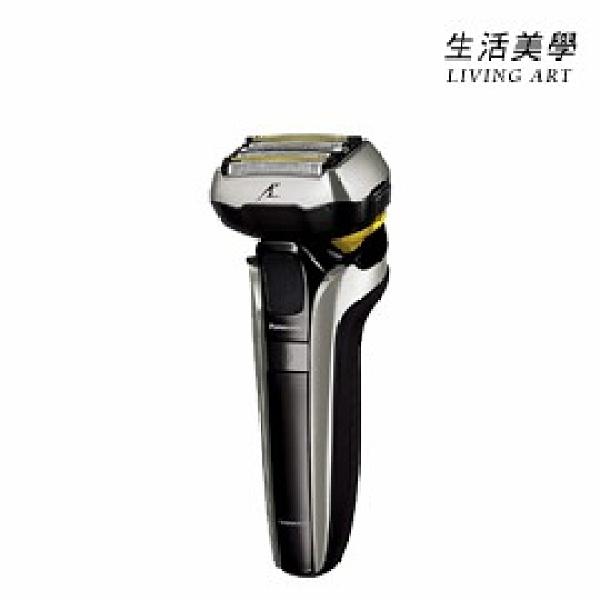 日本製 國際牌 PANASONIC【ES-LV9E】刮鬍刀 電鬍刀 十段電量顯示 洗淨座 水洗