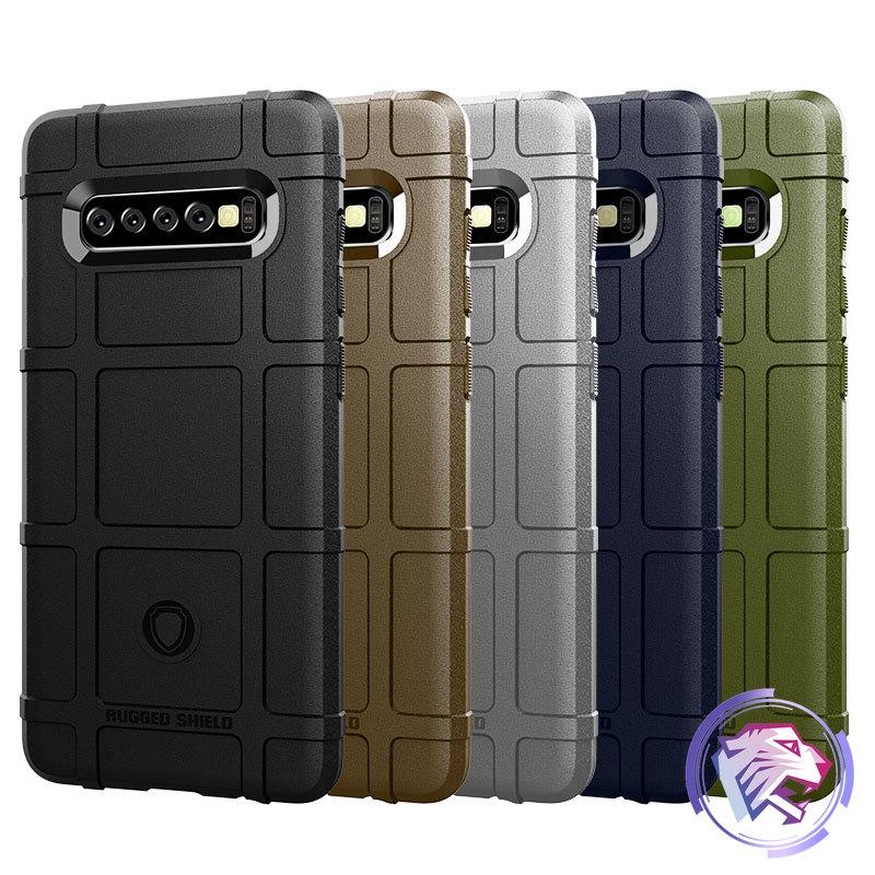 三星手機殼S9 S20 FE 5G 4G M51 M31S 1 Note20 S9plus防摔防撞保護殼