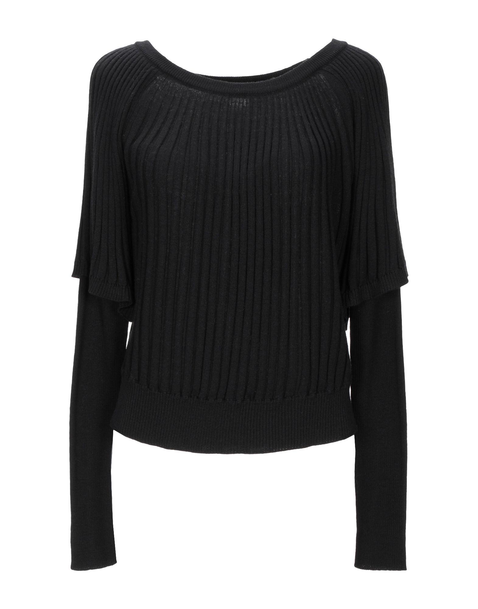 TWINSET Sweaters - Item 39960295