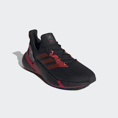 adidas CNY X9000L4 跑鞋 男 GZ8987