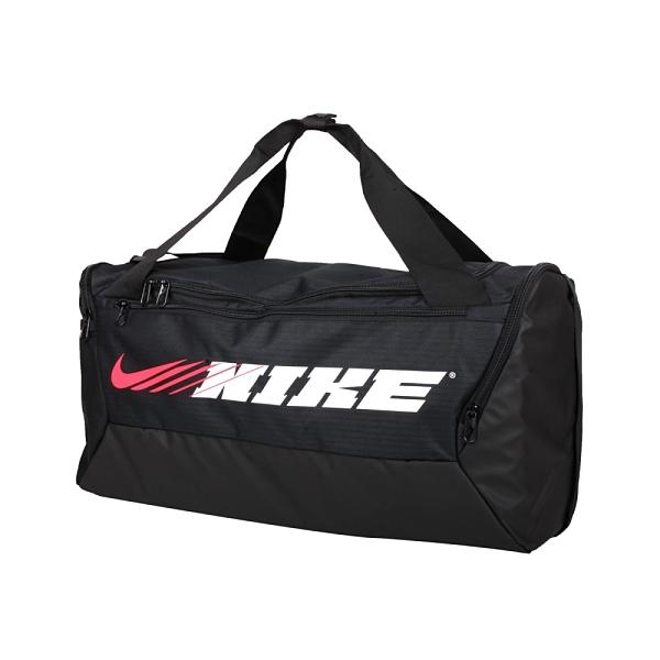 NIKE 大型旅行袋(裝備袋 手提包 肩背包≡體院≡ CU9476-010