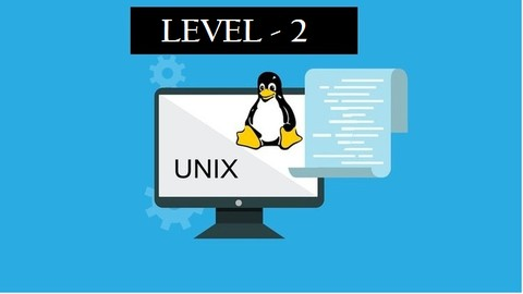 Advance Unix: File Processing: AWK GREP VIM - Level 2