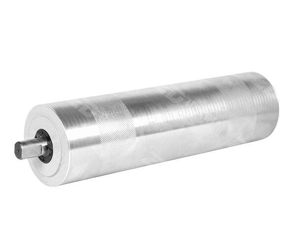 中大交流電動滾筒DM113/直徑113MM/物流分揀設備專用電動滾筒1入