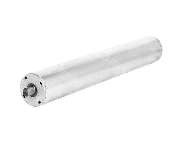 中大直流電動滾筒BL60/直徑60MM/物流分揀專用電動滾筒1入