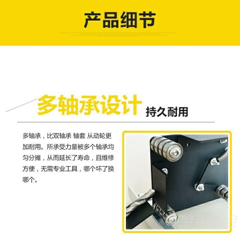 新店五折 砂輪機 改裝 拋光 電鑽改裝砂帶機DIY砂磨 砂帶機