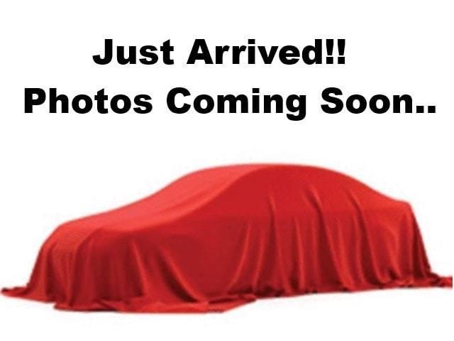 [訂金賣場]Certified 2019 BMW 750i xDrive