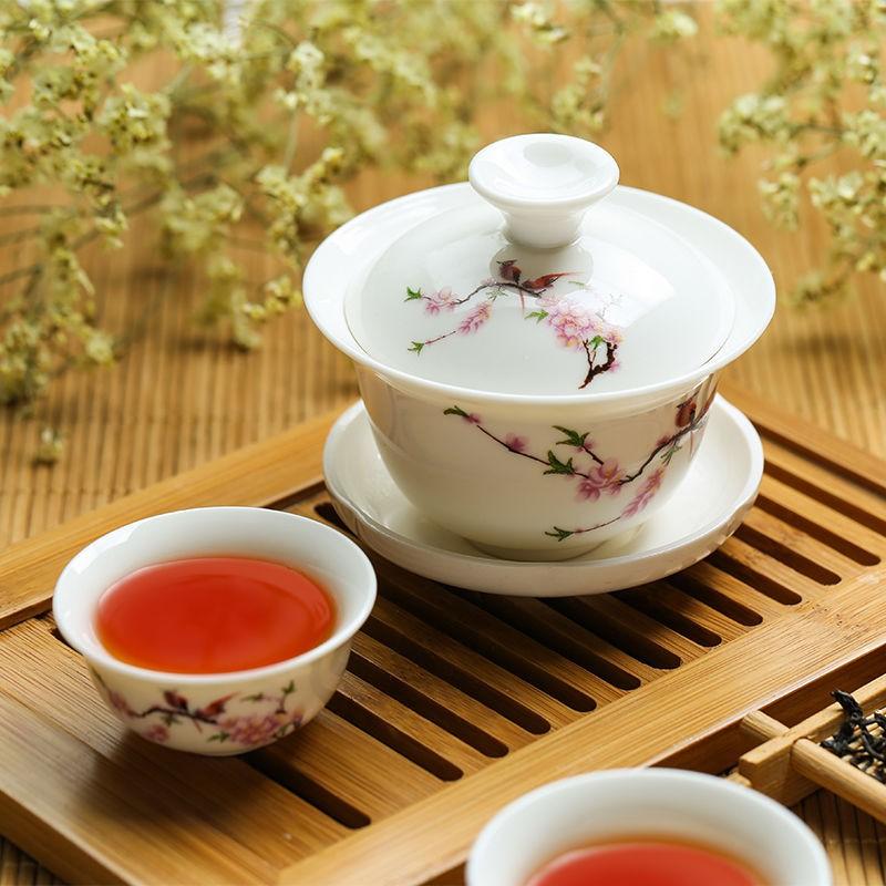 正宗旂山紅茶,價格優惠,免運祁門紅茶特級濃香型散裝茶葉正宗袋裝小包2020新茶安徽茶祈門香螺
