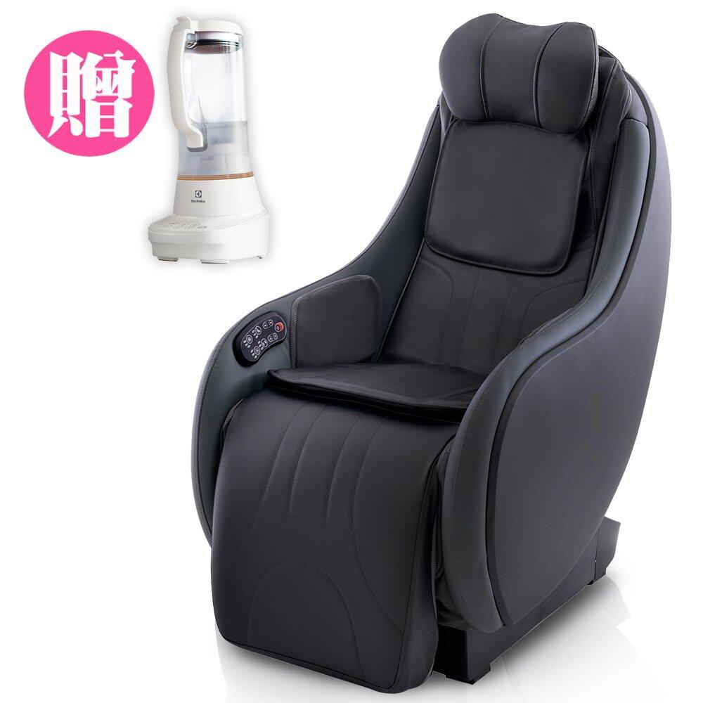 tokuyo 按摩椅 零重力玩美椅 TC-262(二色選)