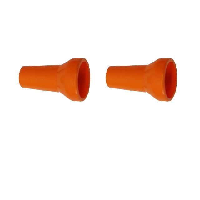 噴嘴 84042 冷卻液噴水管 噴油管 蛇管 萬向風管 吹氣管 塑膠 軟管