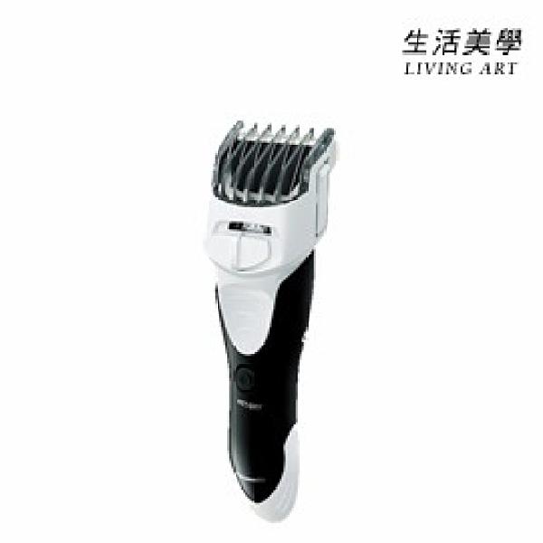 國際牌 PANASONIC【ER-GS60】電動除毛刀 頭髮剃刀 防水設計 可水洗