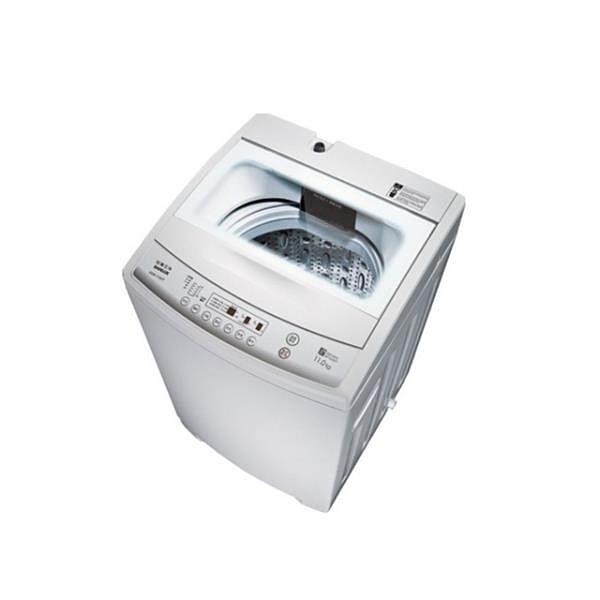 【南紡購物中心】台灣三洋SANLUX【ASW-113HTB】11公斤洗衣機