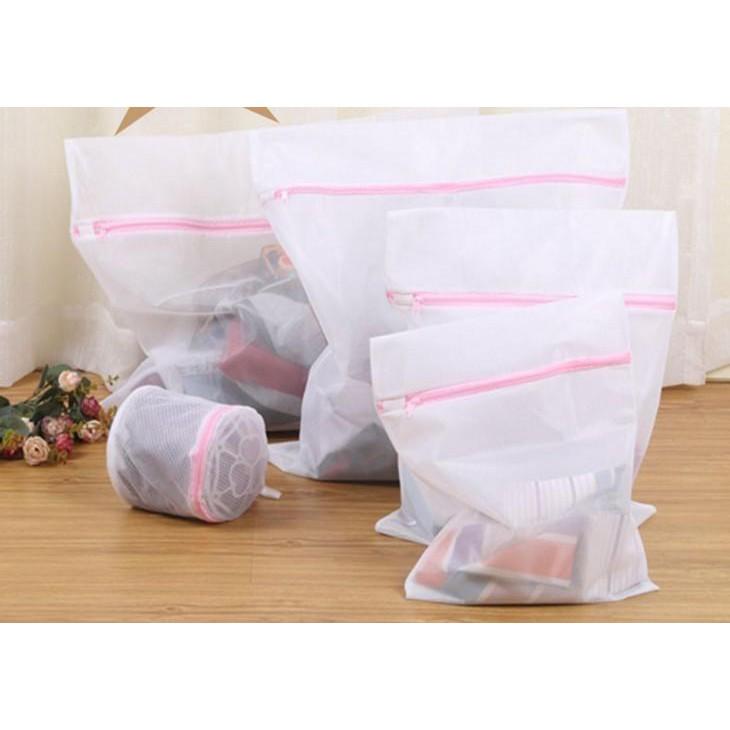 【洗衣袋】台灣現貨 24H出貨 包邊加厚 洗衣袋 內衣 衣物洗衣袋 衣物袋 洗衣袋 洗衣機 衣物清潔 居家生活