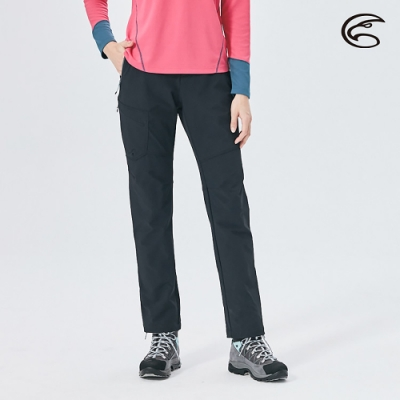 ADISI 女Cordura彈性耐磨長褲AP2021012 (S-XL) 碳灰