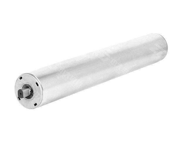 中大交流電動滾筒DM70/直徑70MM/物流分揀設備專用電動滾筒1入