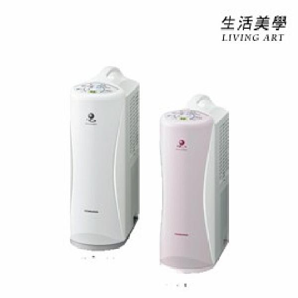 日本製 CORONA【CD-S6320】除濕機 適用8坪 衣類乾燥 清淨 除臭 快速乾燥 每日最大除濕量6.3L