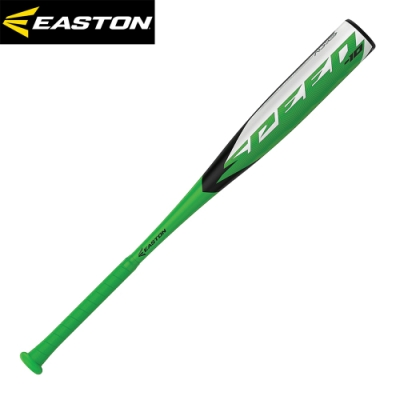"EASTON SPEED TM -10 (2 5/8"") 少年鋁棒 A112-937"