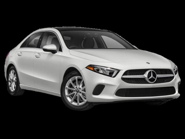 [訂金賣場] 2020 A 220 Sedan