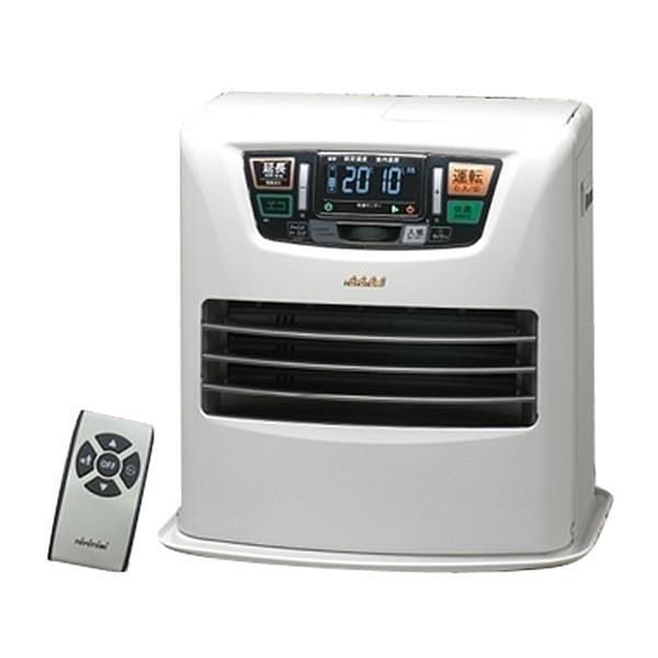 【南紡購物中心】TOYOTOMI 智能偵測遙控型 煤油暖爐 LC-SL43H-TW 保固三年