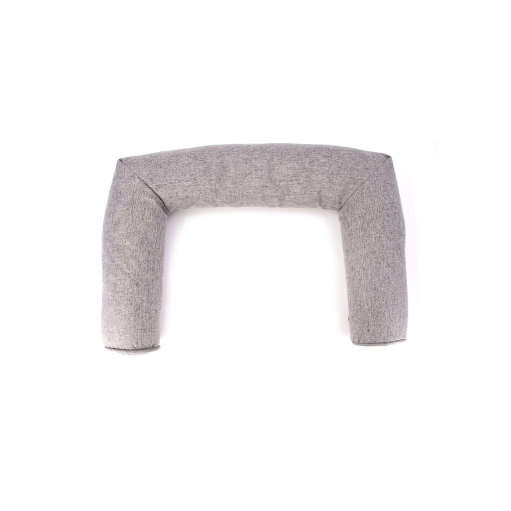 DOGSONG - ALPHA 行軍床配件 - C型圍枕頭