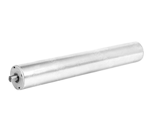 中大交流電動滾筒DM60/直徑60MM/掃描稱重設備專用電動滾筒1入