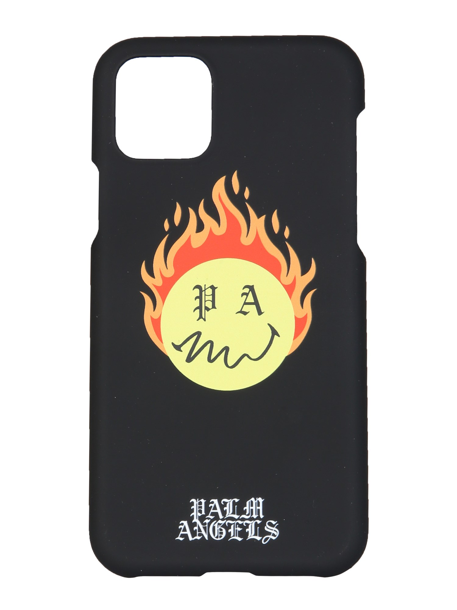 palm angels iphone 11 pro cover