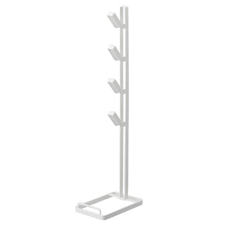 吸塵器架 客廳 吸塵器掛架收納架支架適配適用于V6V7V8V10dyson通用架子T 家家百貨