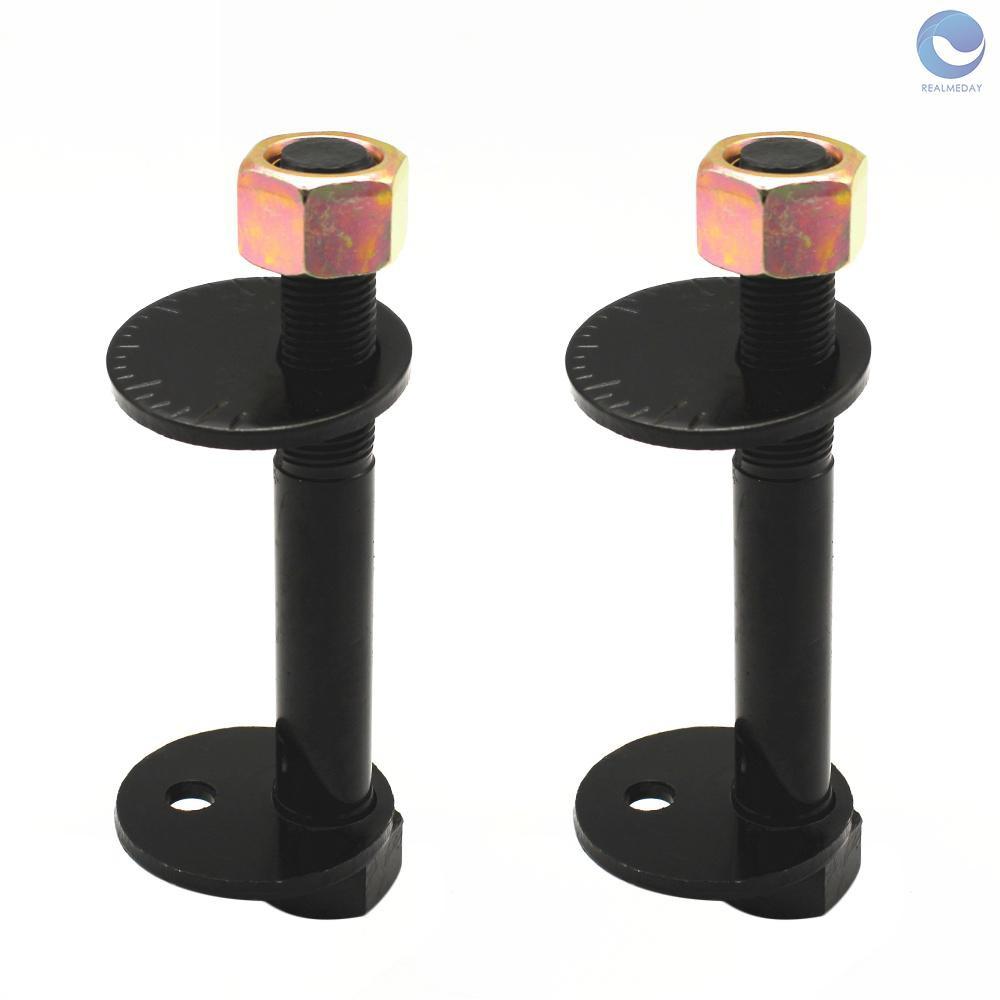 一對豐田擺臂螺栓48190-35020 48190-35010