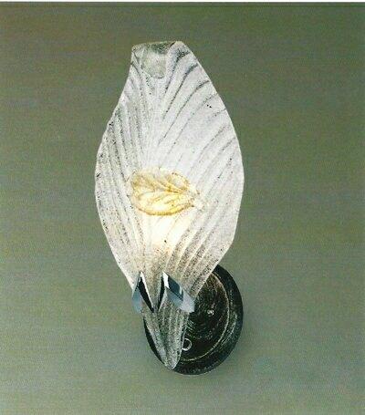 燈飾燈具【燈王的店】 壁燈 1燈 單燈 (走廊 走道 樓梯 玄關 手工玻璃 E27 燈具 可參考) ☆TY235C