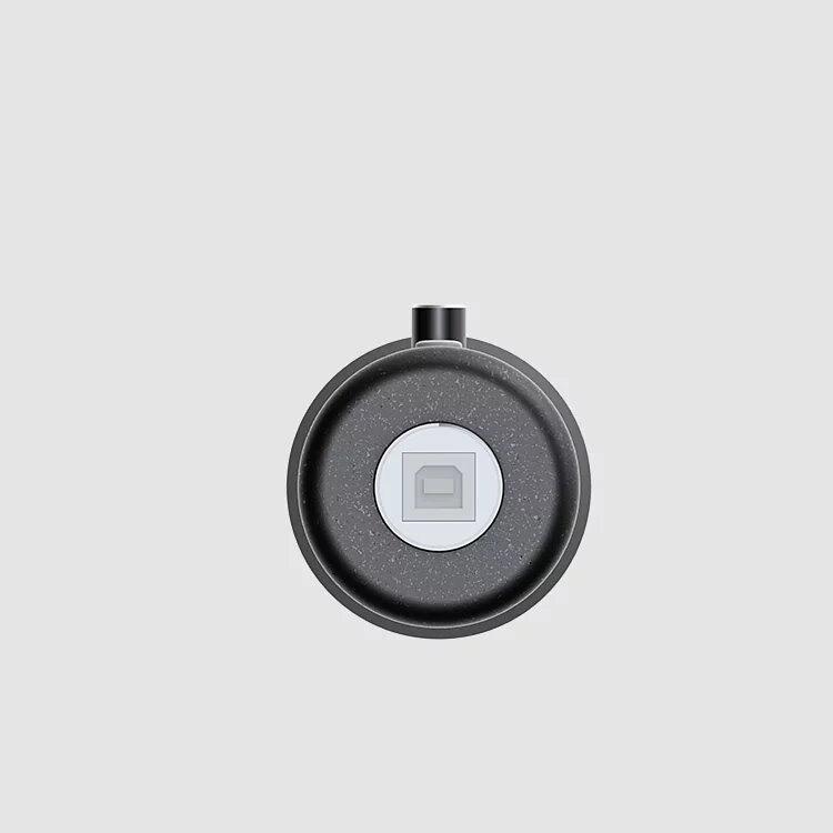 MIRFAK 直播專用麥克風 TU1 USB 專業套件組 直播 麥克風 金屬設計 兼容MAC 公司貨