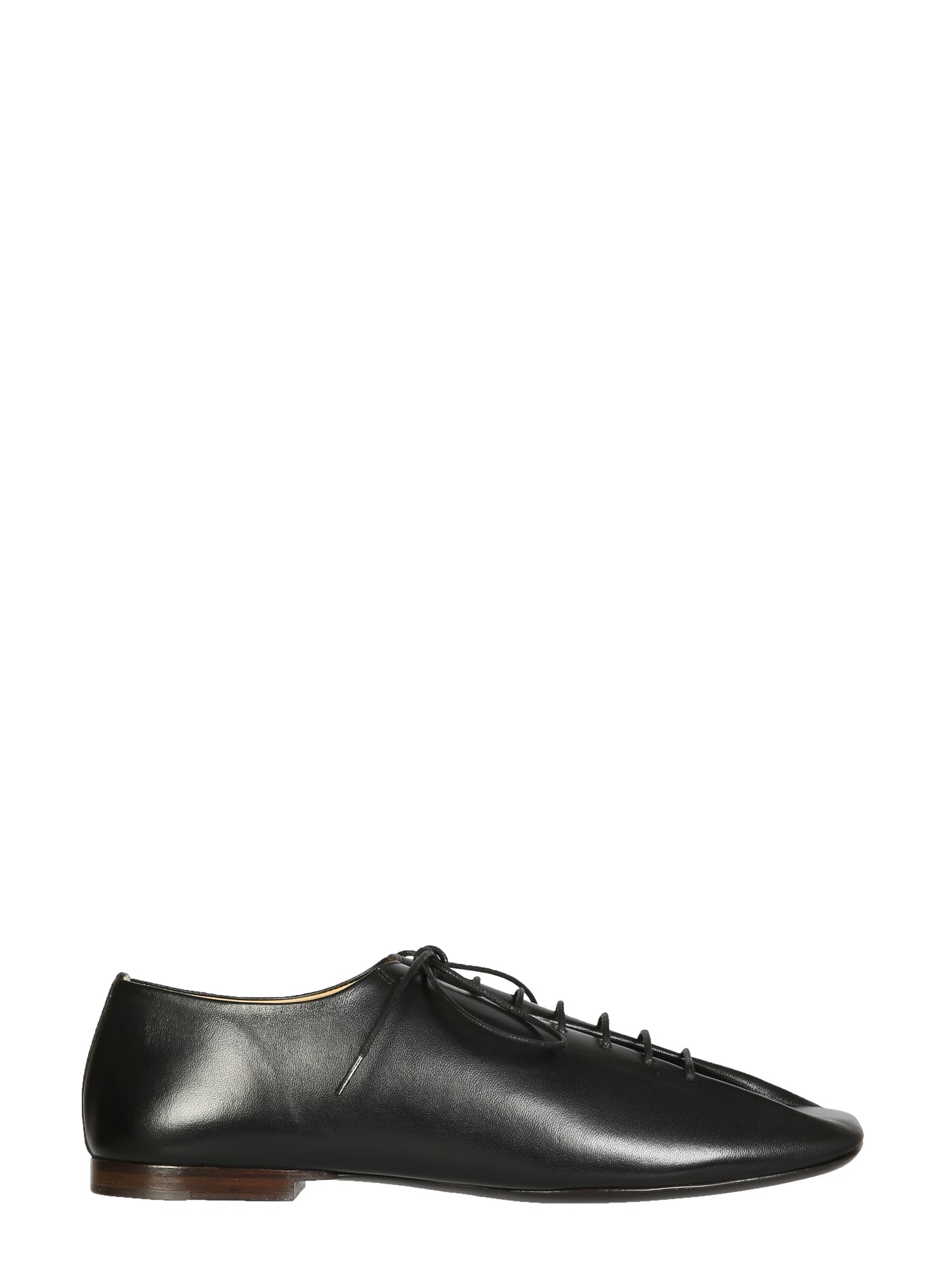 lemaire derrby shoes