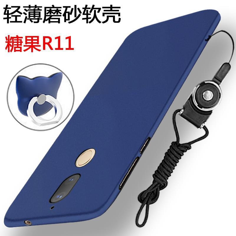 糖果SOAP R11手機殼索普 SOAP R11手機套SUGAR C11保護套軟殼硅膠