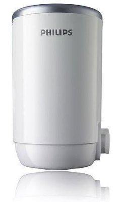 ☆生活家電館☆飛利浦 WP3922 WP-3922 淨水器濾心 *適用WP3812/WP3822淨水器