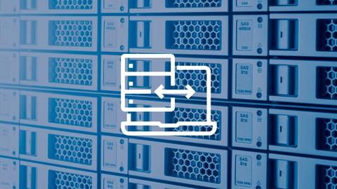 Backup and Restore Fundamentals in PostgreSQL DB - Level 1