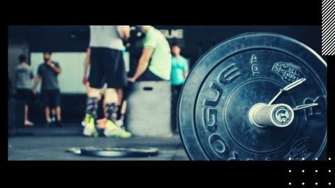 Esercizi del bodybuilding-Parte inferiore