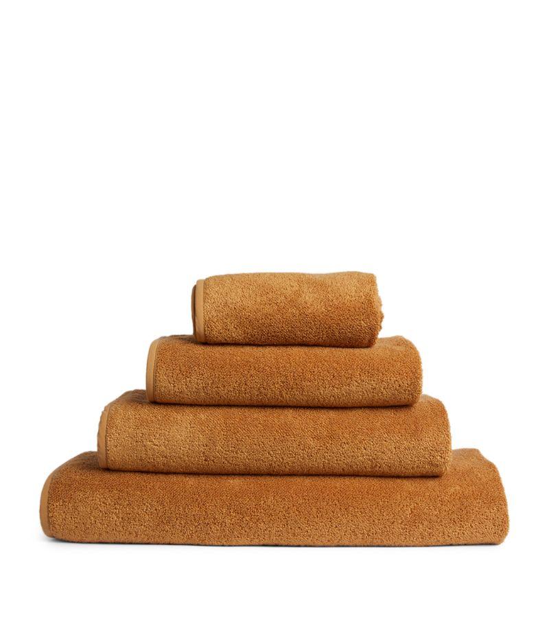 Yves Delorme Castel Guest Towel (45Cm X 70Cm)