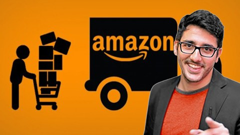 Start Your Own Profitable Amazon FBA Business 2020 UPDATED