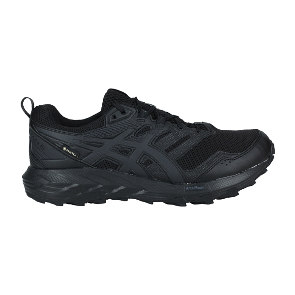 ASICS GEL-SONOMA 6 G-TX 女慢跑鞋(免運 亞瑟士 運動≡體院≡ 1012A921-002