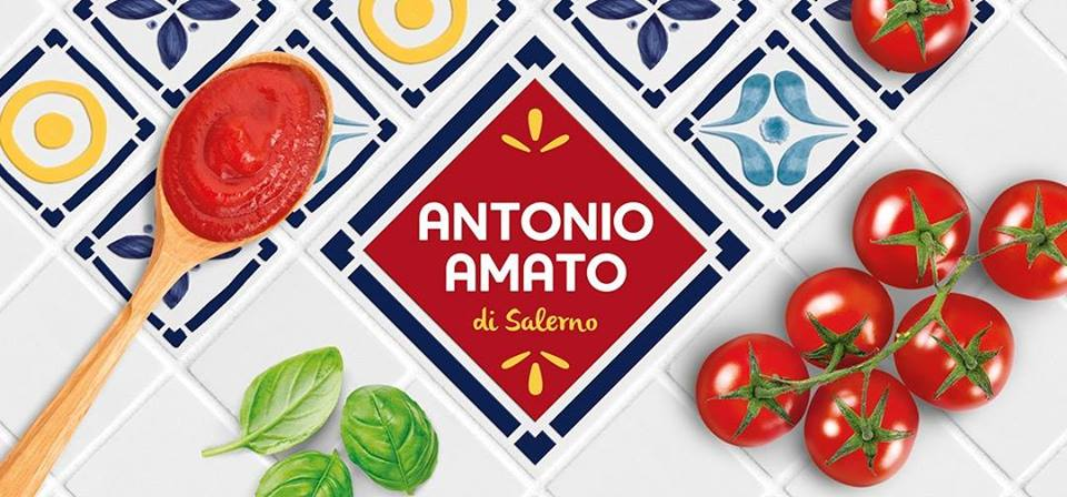 Antonio Amato AA-尖筆麵(NO.80)/500g