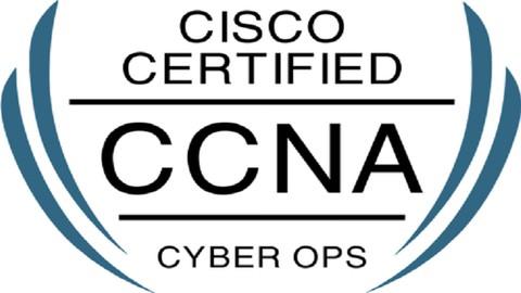 Cisco Cybersecurity Fundamentals (SECFND) Practice Questions