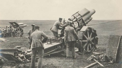 Exterior Ballistics: History, Theory and Implementation