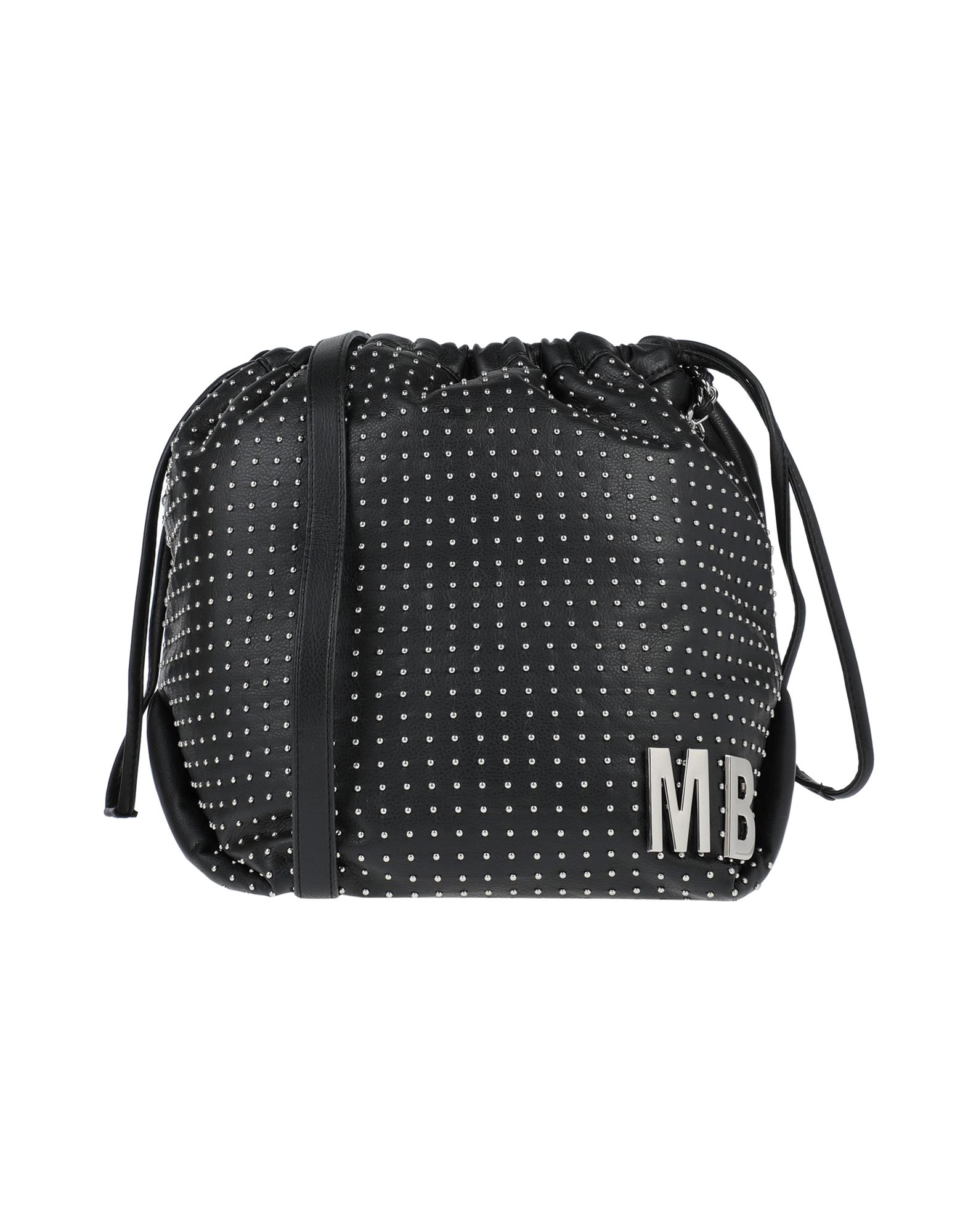 MIA BAG Cross-body bags - Item 45554279