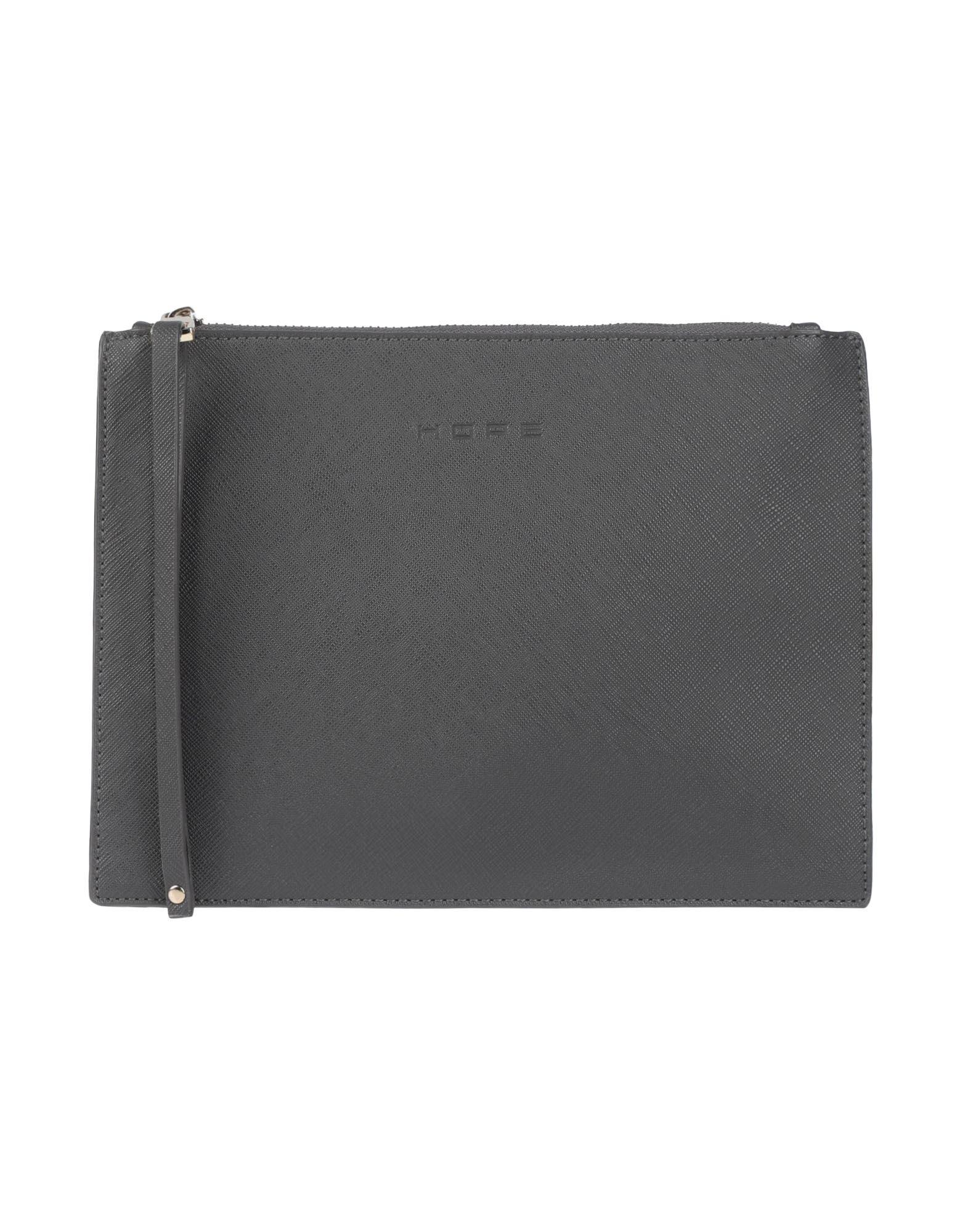 HOPE COLLECTION Handbags - Item 45376716