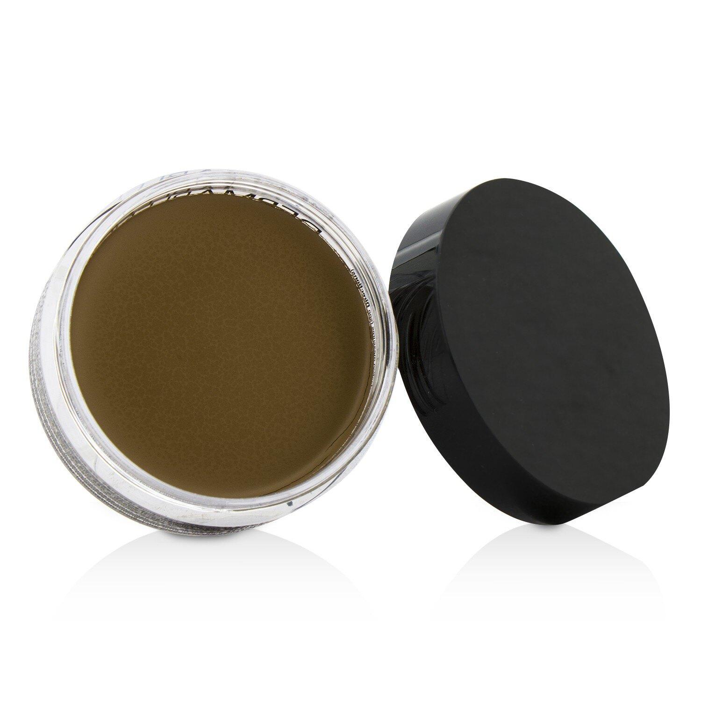 皮膚專家 Dermablend - 高效覆蓋粉底霜SPF 30 Cover Creme Broad Spectrum SPF 30 (色澤飽滿)