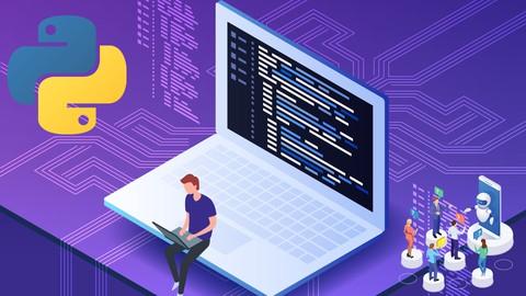 Corso base teorico pratico di Python per principianti