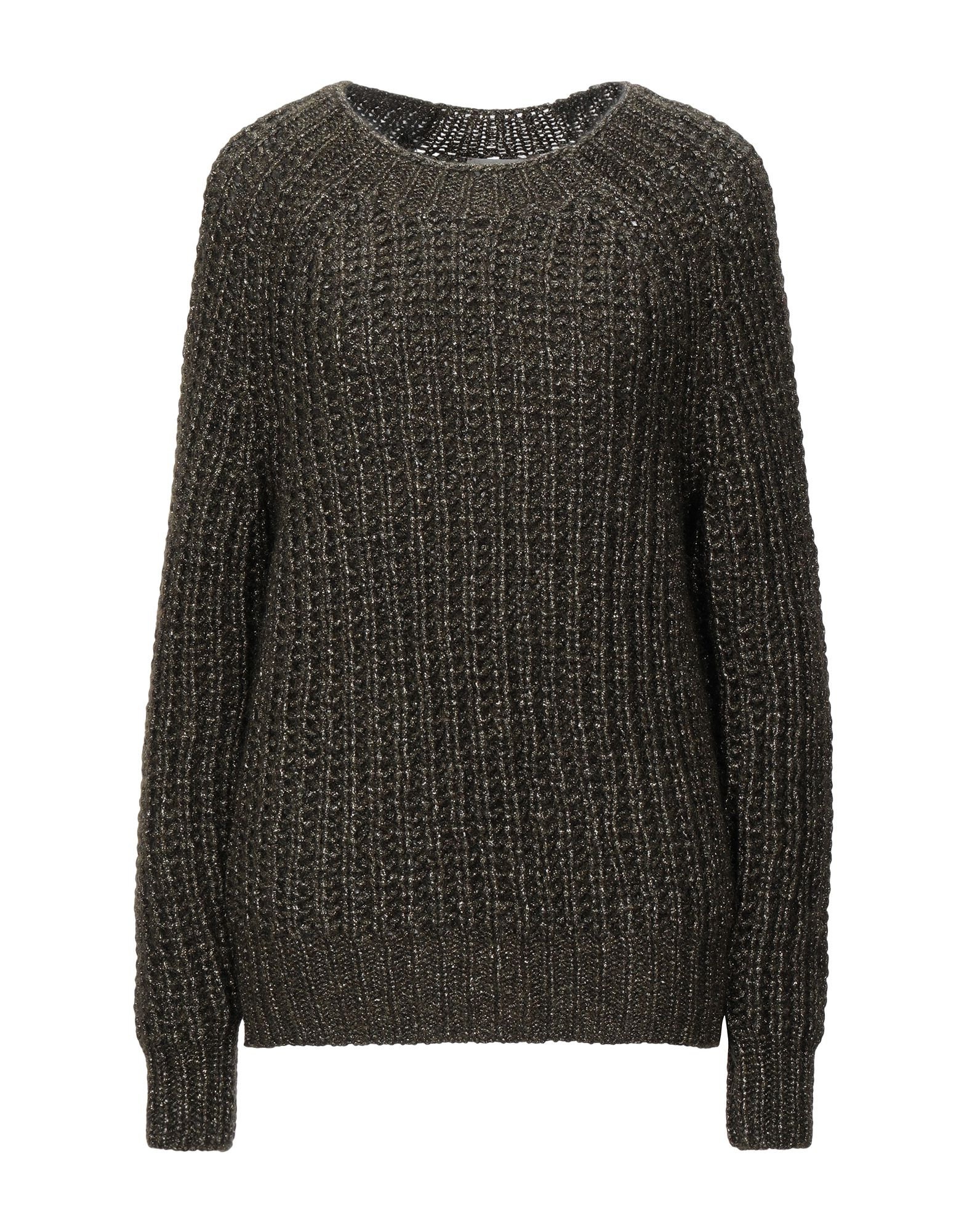 FORTE FORTE Sweaters - Item 14066868