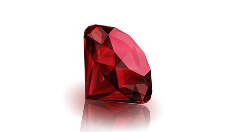 Learn Advanced Level Ruby Programming