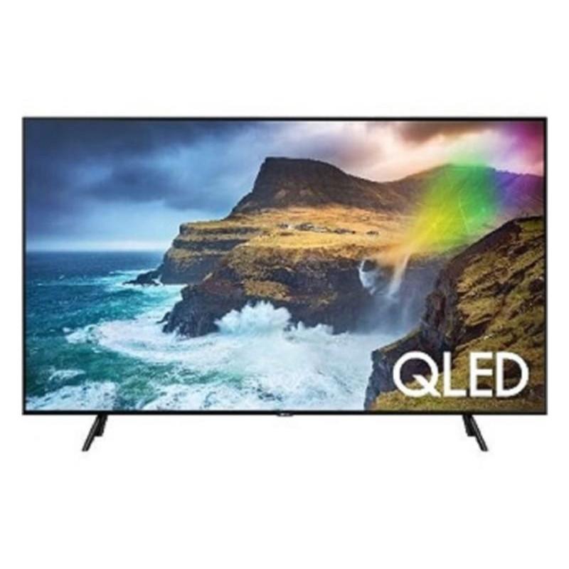 三星 65吋 QA65Q70RAWXZW 電視 基本安裝