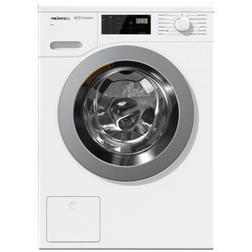MIELE 7公斤洗脫滾筒洗衣機(WDB020)