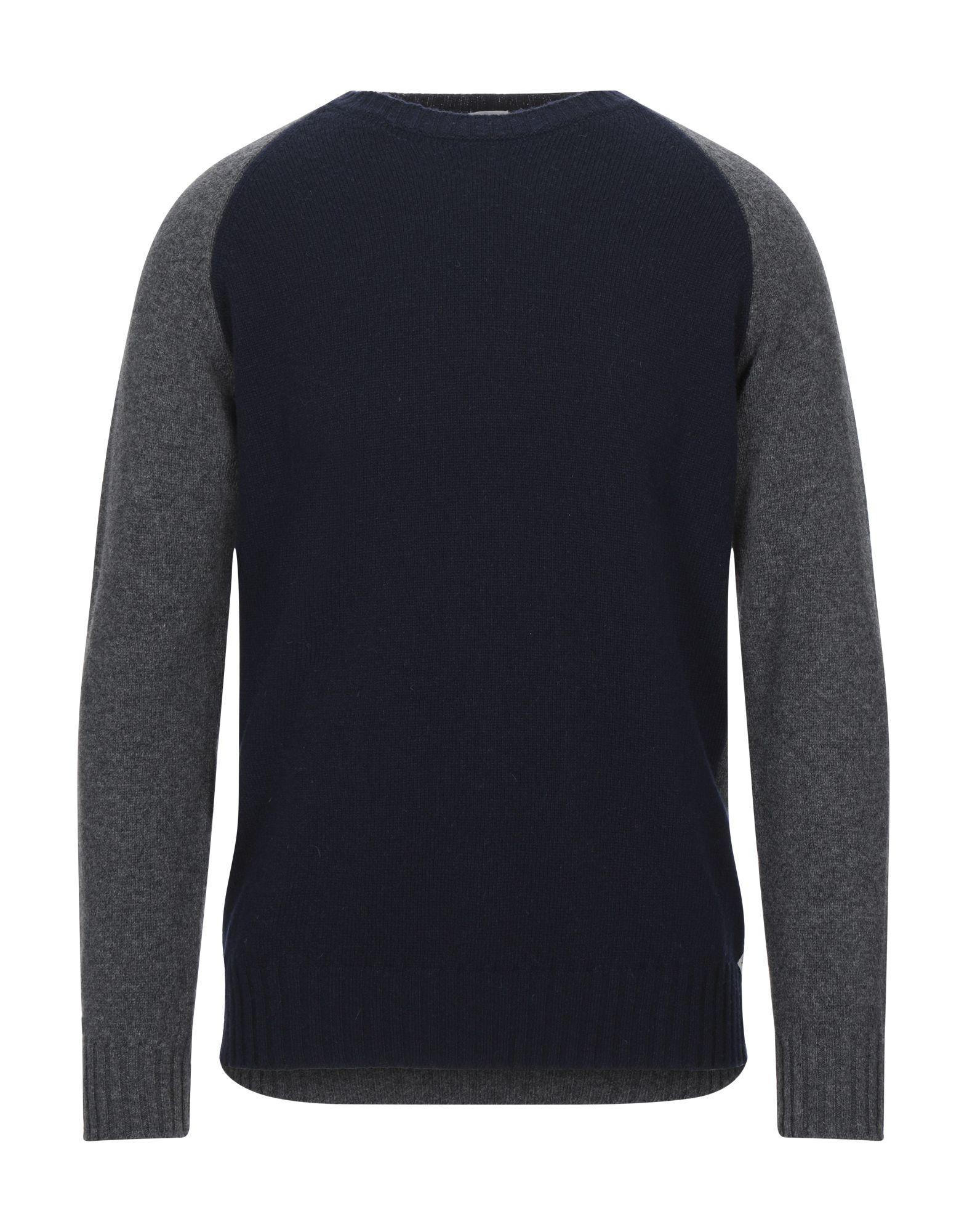 MOLO ELEVEN Sweaters - Item 14075275