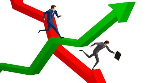 Psychologie du Trader Gagnant, Rgulier & Performant